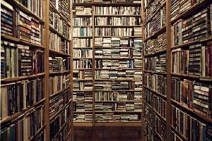 iliad-bookshop.jpg