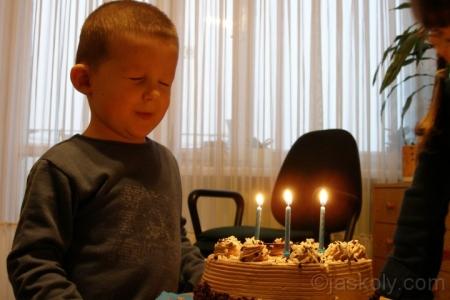 urodziny_tymka_001